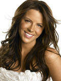 Kate Beckinsale Glamour Photoshoot outtakes Foto 561 ( Фото 561)