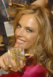 th_96726_fashiongallery_VSShow08_Backstage_AlessandraAmbrosio-28_122_104lo.jpg