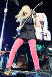 th_37951_Celebutopia-Aly_and_AJ_Michalka_perform_at_the_Sound_Advice_Amphitheater_in_West_Palm_Beach-15_122_127lo.jpg