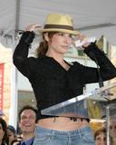 Sandra Bullock >300 pics - crap removed. Foto 255 (Сандра Баллок> 300 фото - дерьмо удалены. Фото 255)
