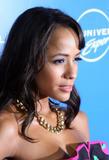 http://img189.imagevenue.com/loc14/th_07421_Celebutopia-Dania_Ramirez-NBC_Universal_Experience_Arrivals-05_122_14lo.jpg