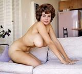 Dolly parton nude pussy