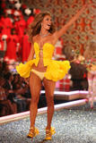 th_08952_fashiongallery_VSShow08_Show-270_122_172lo.jpg