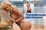 Evangelina Anderson Paparazzi 12-2007d (Argentina) Foto 43 (Евангелина Андерсон Папарацци 12-2007d (Аргентина) Фото 43)