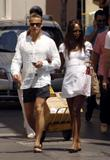 HQ celebrity pictures Naomi Campbell