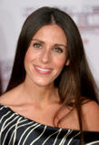 Солейл Мун Фрай, фото 21. Soleil Moon Frye (Also known as 'Punky Brewster'), photo 21