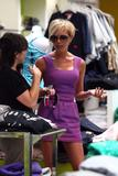 123mike HQ pictures of Victoria Th_04771_Victoria_Beckham_shopping_in_Beverly_Hills_118_123_379lo