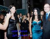 Haifa Wehbe | x100