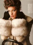 Liv Tyler Dior Foto 382 (Лив Тайлер  Фото 382)