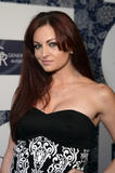 Maria Kanellis @ Generation Rescue's Event hosted by Jenny McCarthy and Jim Carrey - July 19, 2008