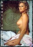 Ursula Andress My Latest Foto 17 (Урсула Андресс Мой последний Фото 17)