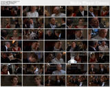 HILARIE BURTON is very beautiful in two scenes from The List (2007) - 2 clips