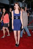 Emma Stone Free Image Hosting by ImageBam.com Foto 10 (Эмма Стоун Бесплатный хостинг от ImageBam.com Фото 10)