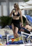 "Leelee Sobieski 'Walk All over Me' Promos Foto 102 (Лили Собески ""Walk All Over Me"" Акции Фото 102)"
