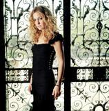 Кэйт Хадсон, фото 32. Kate Hudson Mary Ellen Mathews Photoshoot, photo 32