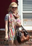 Hilary Duff ALL HQ Foto 558 (Хилари Дафф ВСЕ HQ Фото 558)