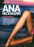 Ana Hickman HQ Esquire Foto 187 (Ана Хайкмэн Штаб Esquire Фото 187)