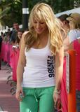Haylie Duff Hotter sister. Foto 71 (Хэйли Дафф Hotter сестра. Фото 71)