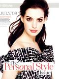 http://img189.imagevenue.com/loc549/th_44902_AnneHathaway-In820StyleMagazine_520July2008520_02720_122_549lo.jpg