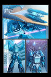 Comics/BD Transformers en anglais: Marvel Comics, Dreamwave Productions et IDW Publishing - Page 2 Th_53904_Page3ColorsLowResFinal_122_558lo