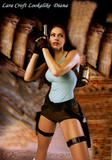 Cosplay (Look-a-Likes) Th_70128_1_3212_122_57lo