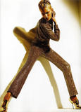 Anja Rubik - Numero Issue #94 of 6-2008 France - Scanned by AlienSexFiend the Fashion Spot Foto 146 (��� ����� - Numero ������ # 94 6-2008 ������� - ����������� AlienSexFiend ���� Spot ���� 146)