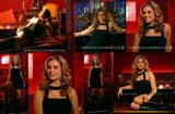 Clara Morgane (french TV) @ Journal Du Hard : 09.03.2008 - video