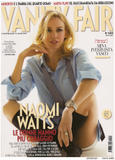 Naomi Watts James White Shoots Foto 520 (Наоми Вотс Джеймс Уайт Побеги Фото 520)